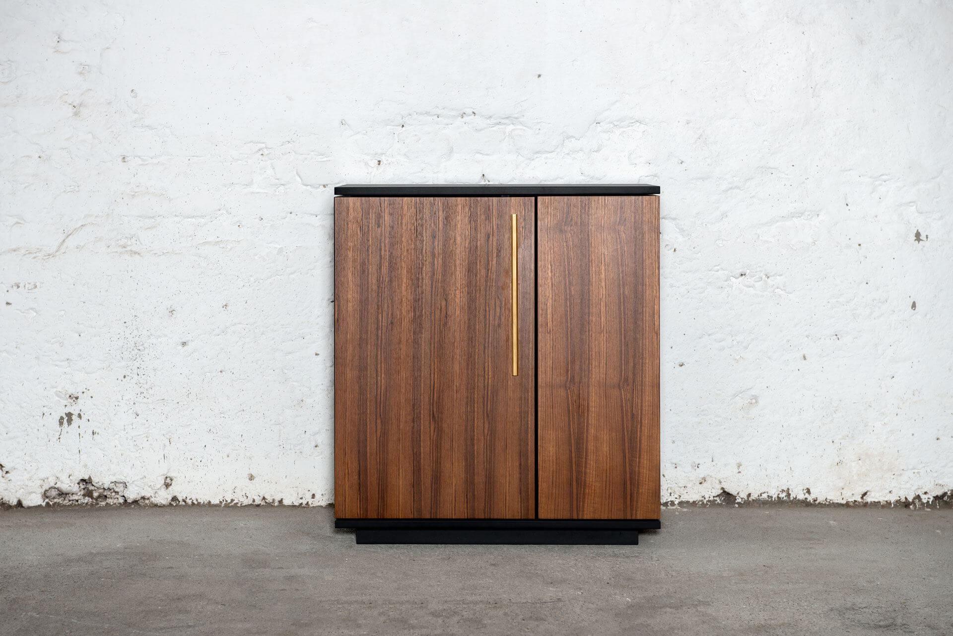Barschrank-Teak-2-pult-design