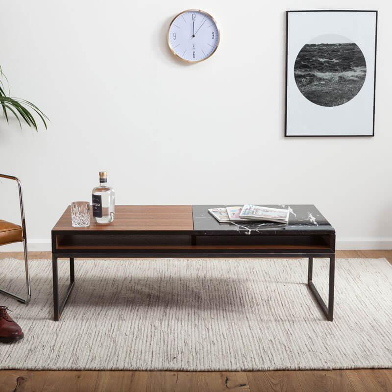 Quadrat-Tisch-800x800