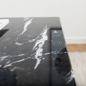 pult design coffee table detail 2