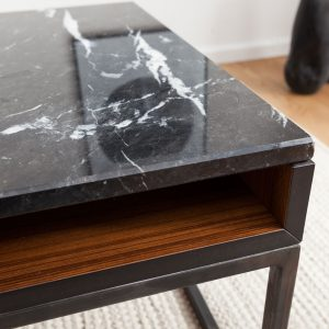 pult design coffee table detail 3