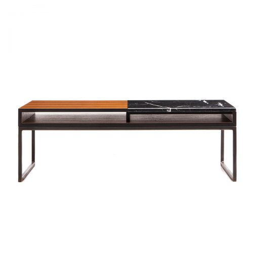 pult design coffee table
