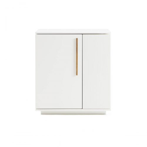 pult design carouselbar white 1 freisteller